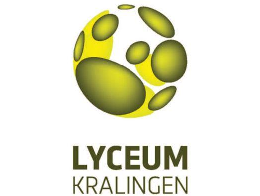 Kralingen Lyceum Rotterdam